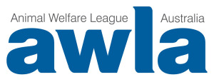 Animal Welfare League Australia