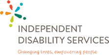 Independent Disability Services