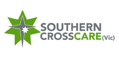SouthernCrossCare